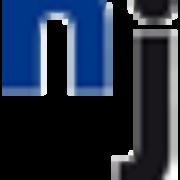 Novojob AG's Company logo